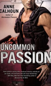 9780425262900_large_Uncommon_Passion